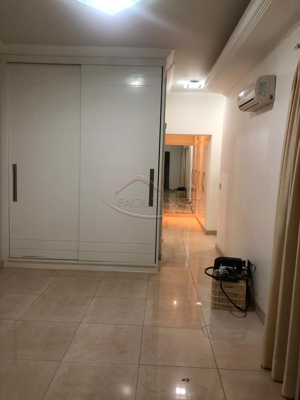 Comprar Casa Padrão / Casa Padrão em Sertãozinho apenas R$ 1.500.000,00 - Foto 20