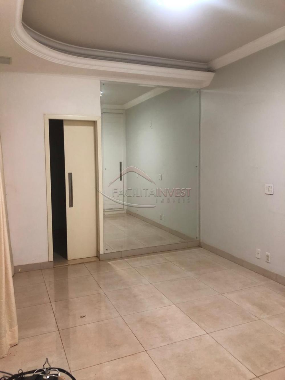 Comprar Casa Padrão / Casa Padrão em Sertãozinho apenas R$ 1.500.000,00 - Foto 22
