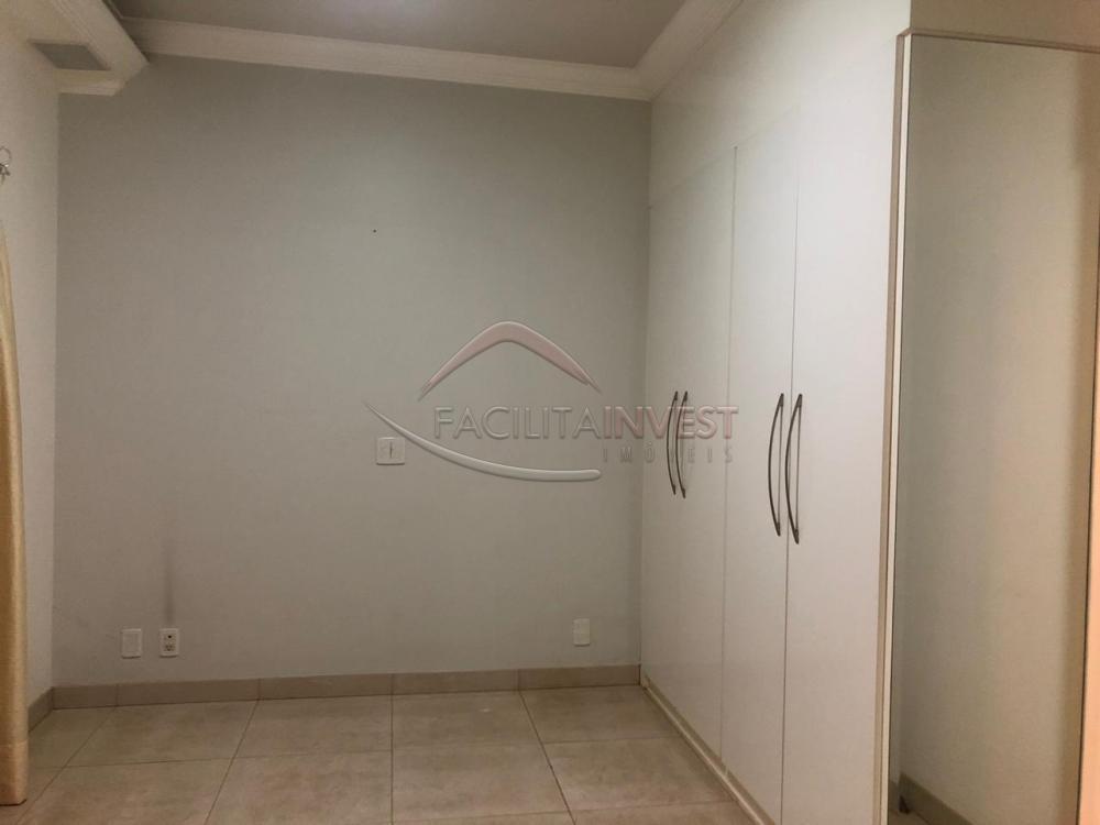 Comprar Casa Padrão / Casa Padrão em Sertãozinho apenas R$ 1.500.000,00 - Foto 26