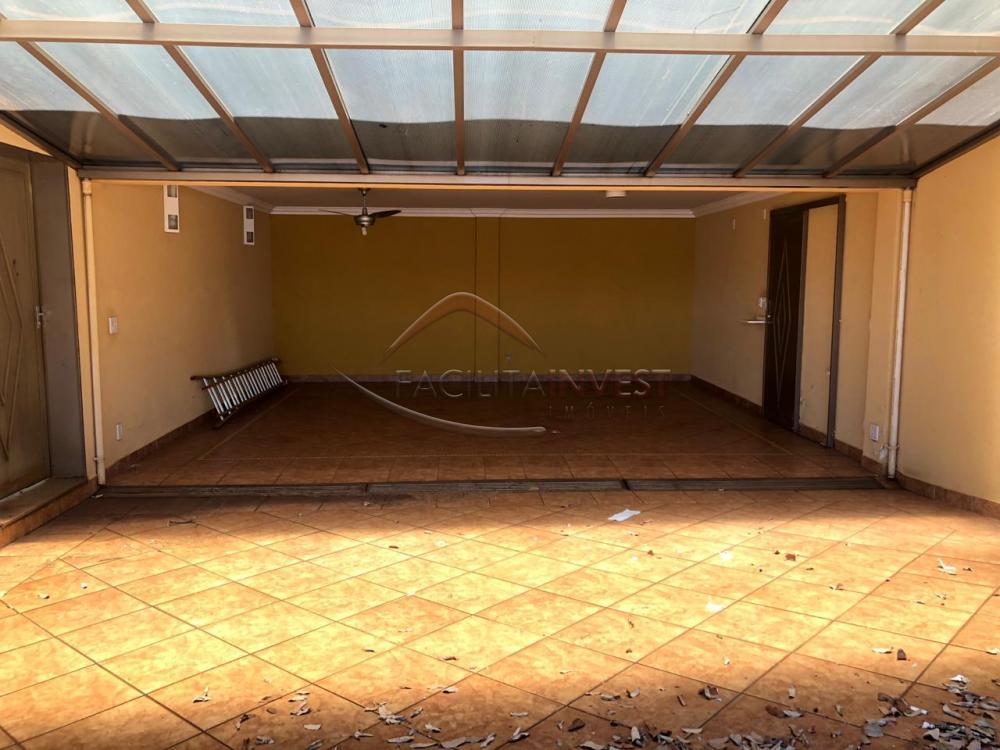 Comprar Casa Padrão / Casa Padrão em Sertãozinho apenas R$ 1.500.000,00 - Foto 27