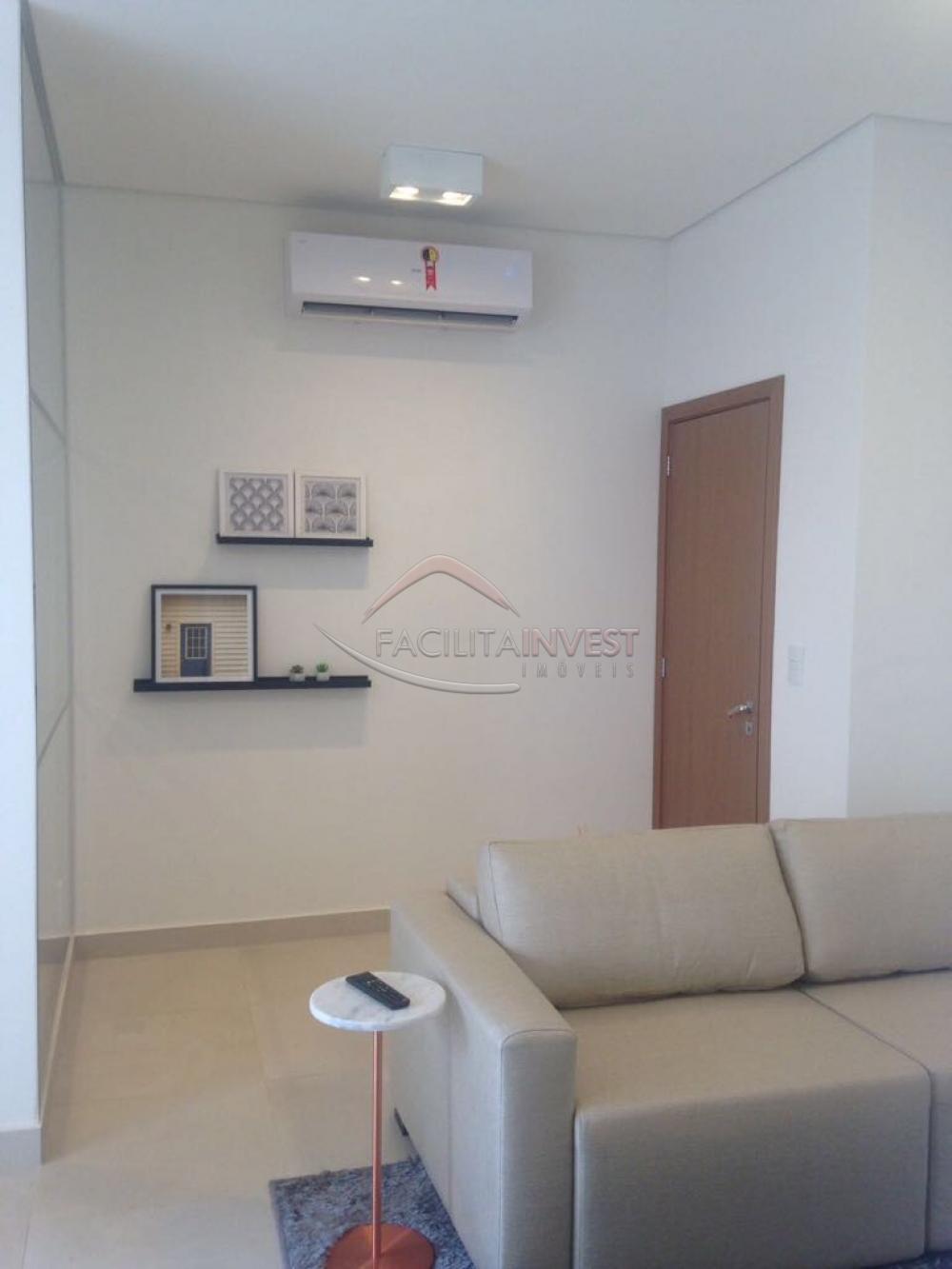 Comprar Apartamentos / Apart. Padrão em Ribeirão Preto apenas R$ 277.149,00 - Foto 3