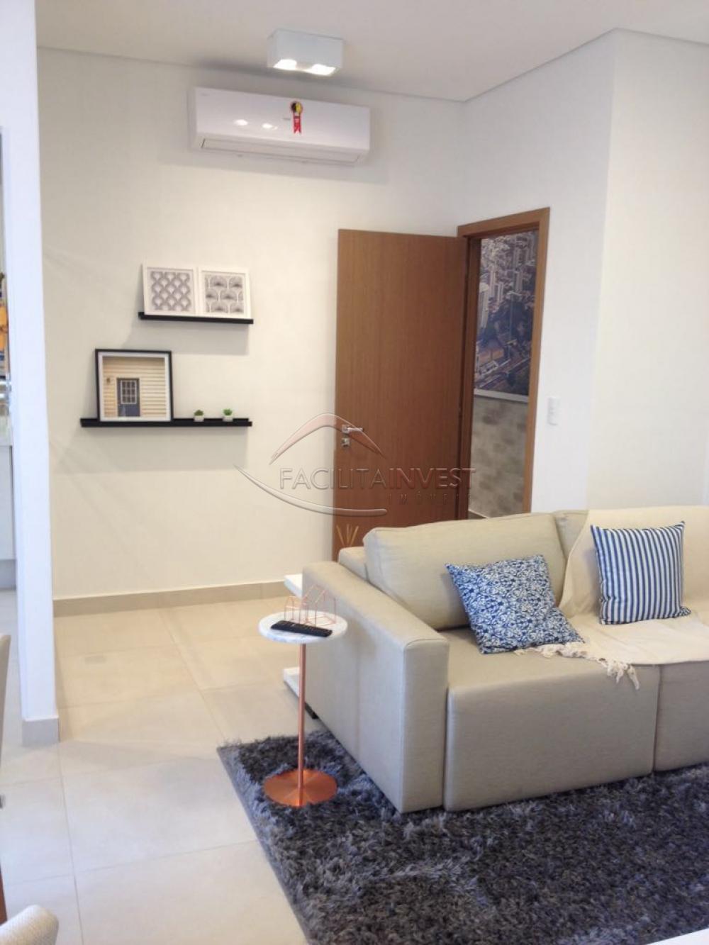 Comprar Apartamentos / Apart. Padrão em Ribeirão Preto apenas R$ 277.149,00 - Foto 5