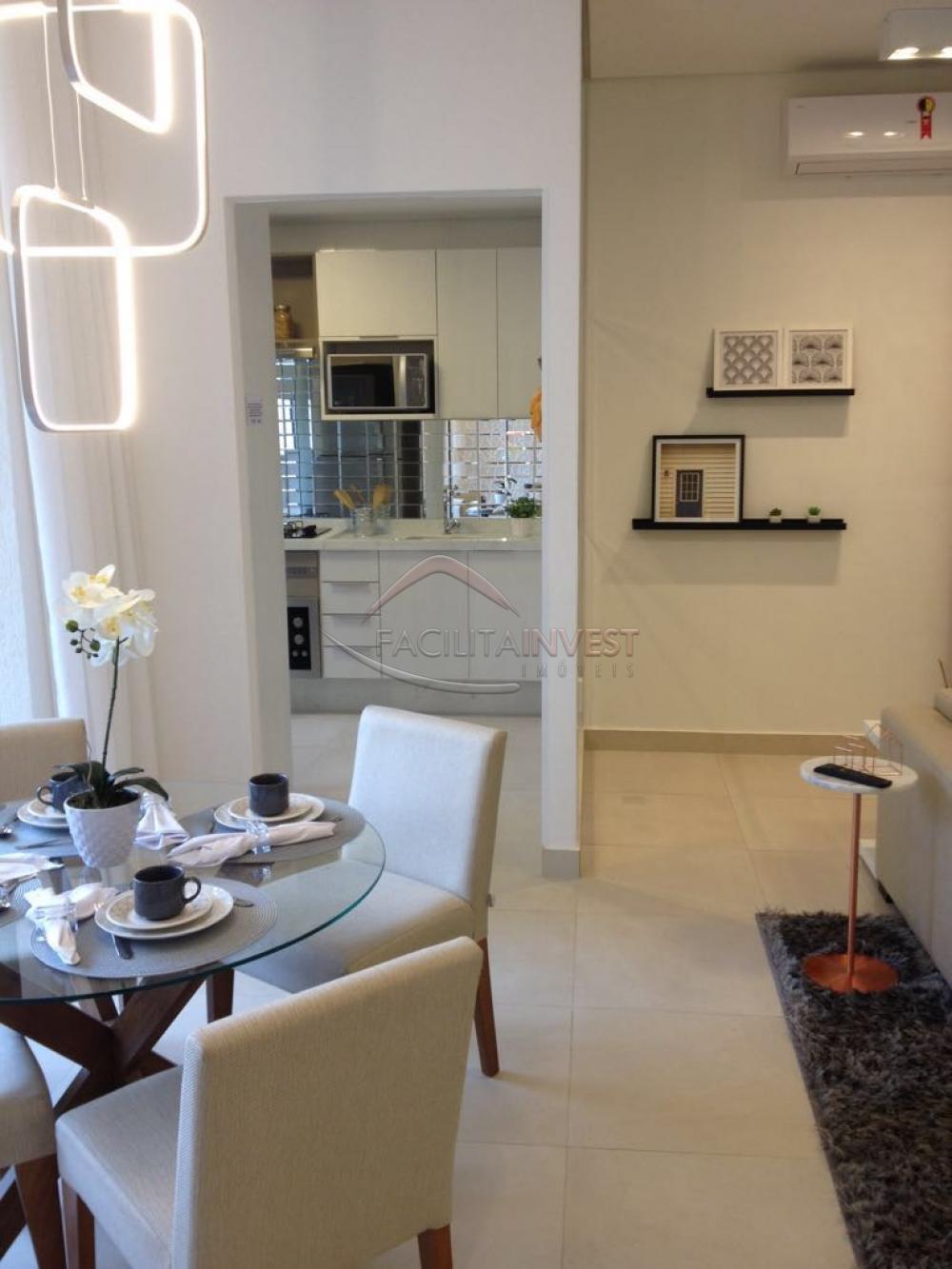 Comprar Apartamentos / Apart. Padrão em Ribeirão Preto apenas R$ 277.149,00 - Foto 6