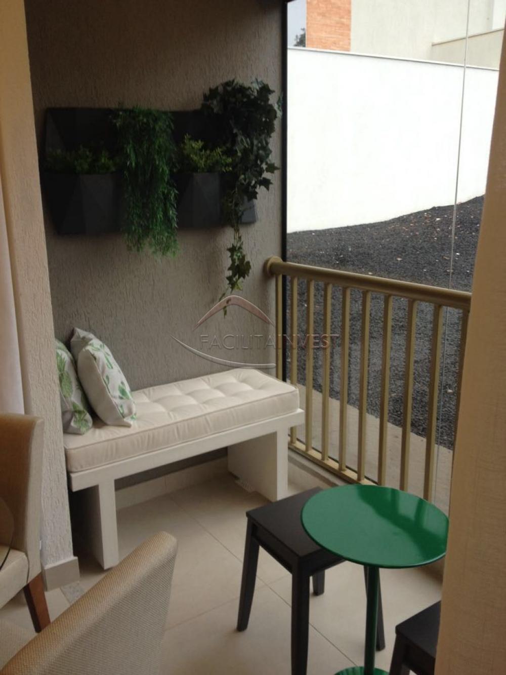 Comprar Apartamentos / Apart. Padrão em Ribeirão Preto apenas R$ 277.149,00 - Foto 11