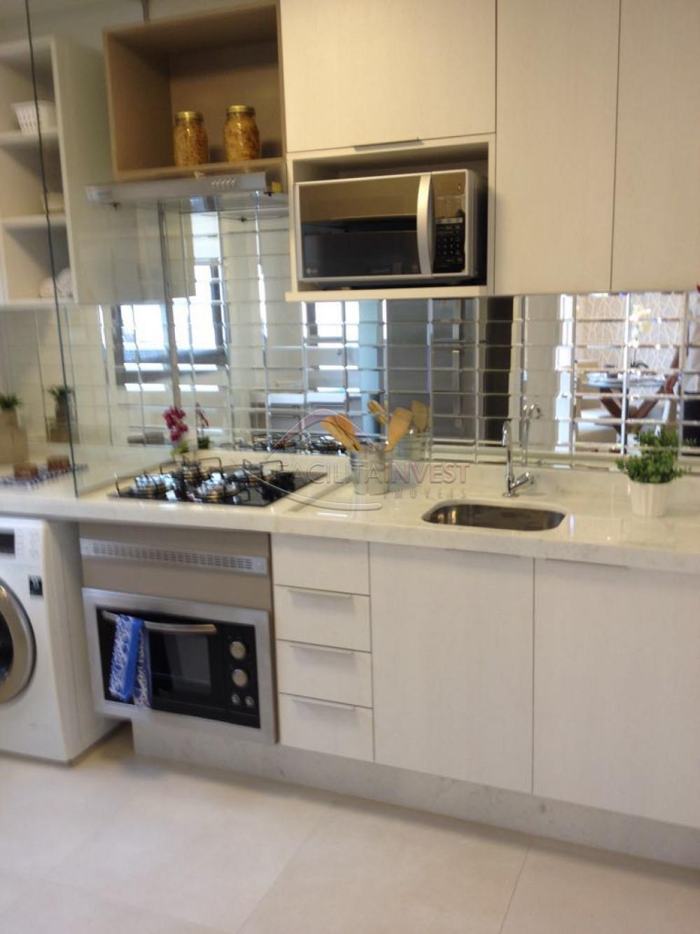 Comprar Apartamentos / Apart. Padrão em Ribeirão Preto apenas R$ 277.149,00 - Foto 9