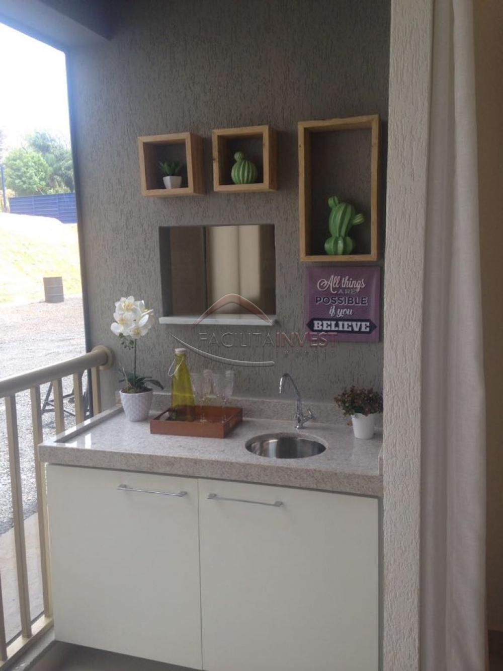 Comprar Apartamentos / Apart. Padrão em Ribeirão Preto apenas R$ 277.149,00 - Foto 12