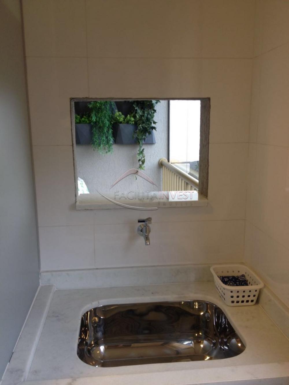 Comprar Apartamentos / Apart. Padrão em Ribeirão Preto apenas R$ 277.149,00 - Foto 13