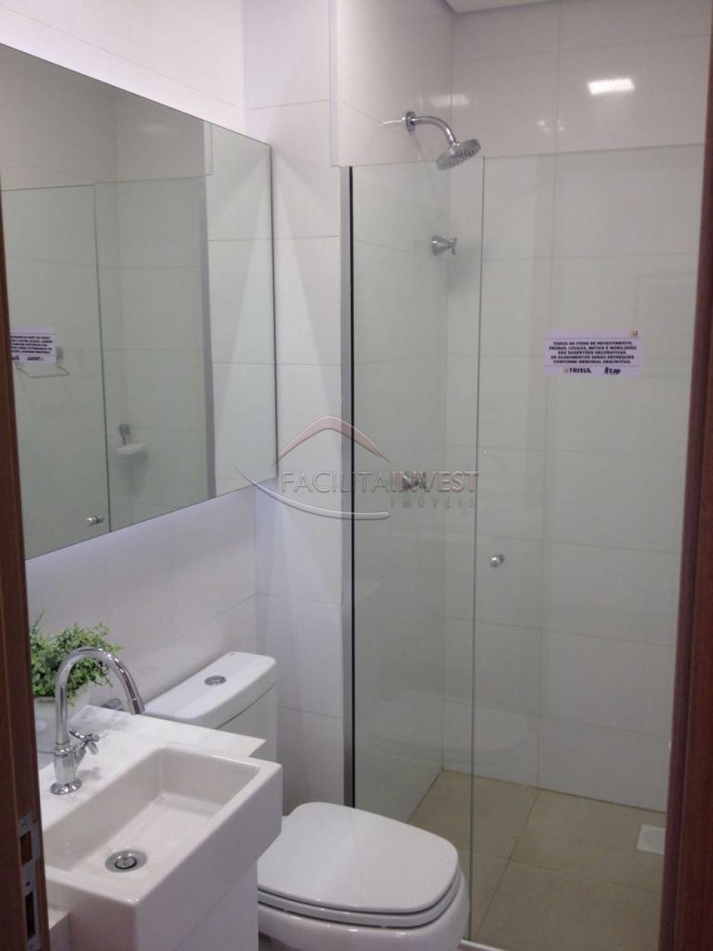 Comprar Apartamentos / Apart. Padrão em Ribeirão Preto apenas R$ 277.149,00 - Foto 14