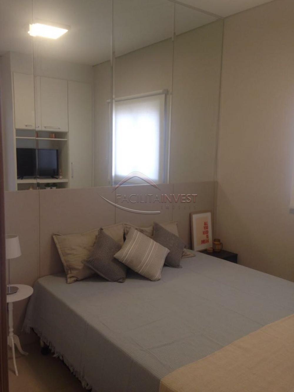 Comprar Apartamentos / Apart. Padrão em Ribeirão Preto apenas R$ 277.149,00 - Foto 16