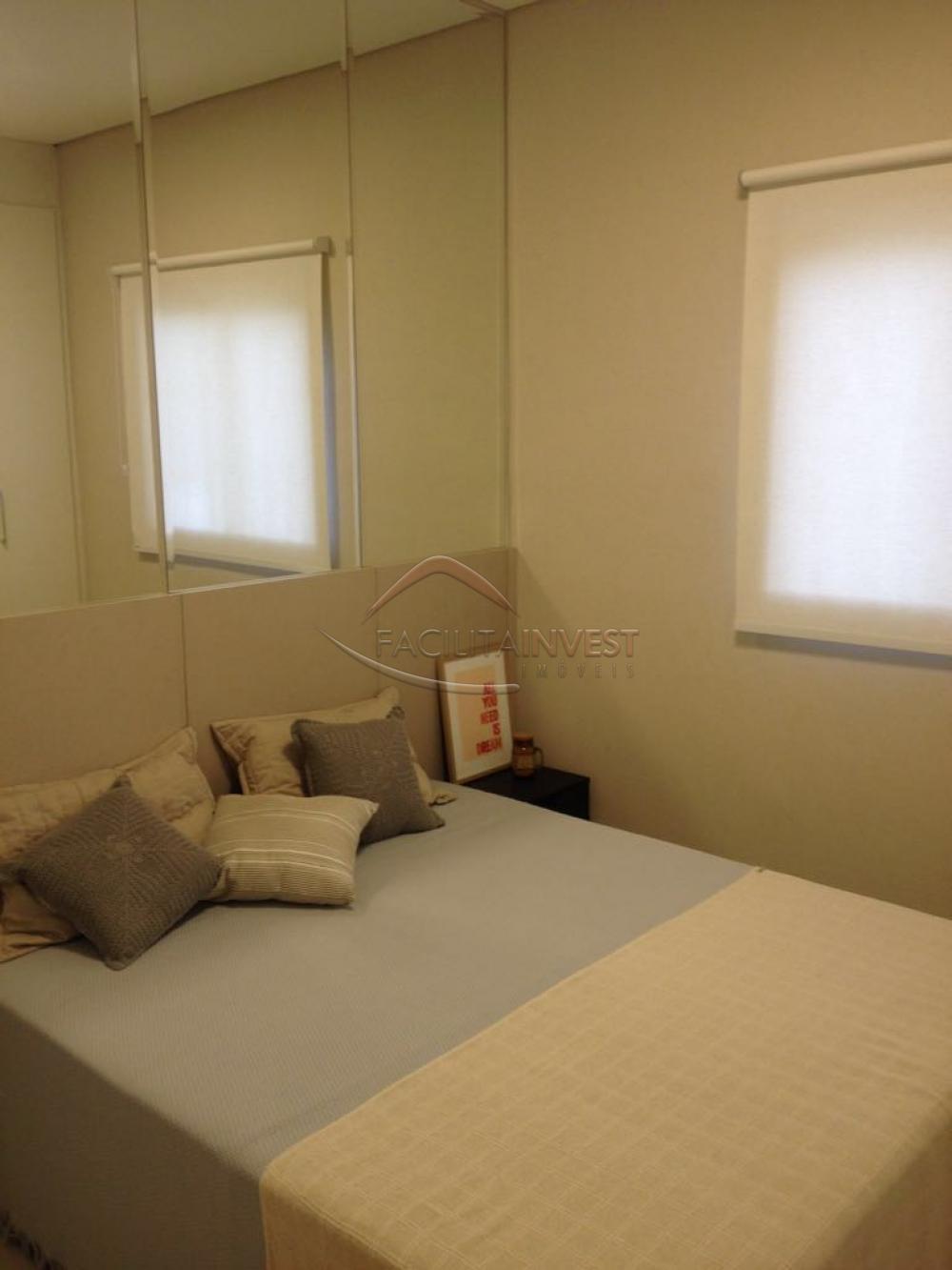 Comprar Apartamentos / Apart. Padrão em Ribeirão Preto apenas R$ 277.149,00 - Foto 17