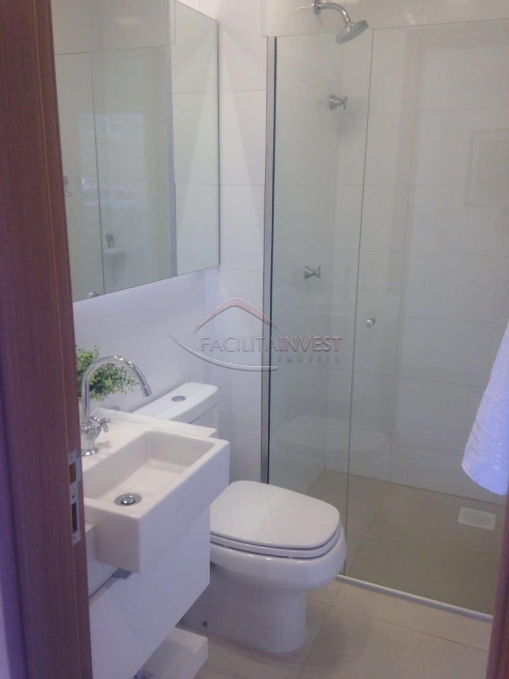 Comprar Apartamentos / Apart. Padrão em Ribeirão Preto apenas R$ 277.149,00 - Foto 18