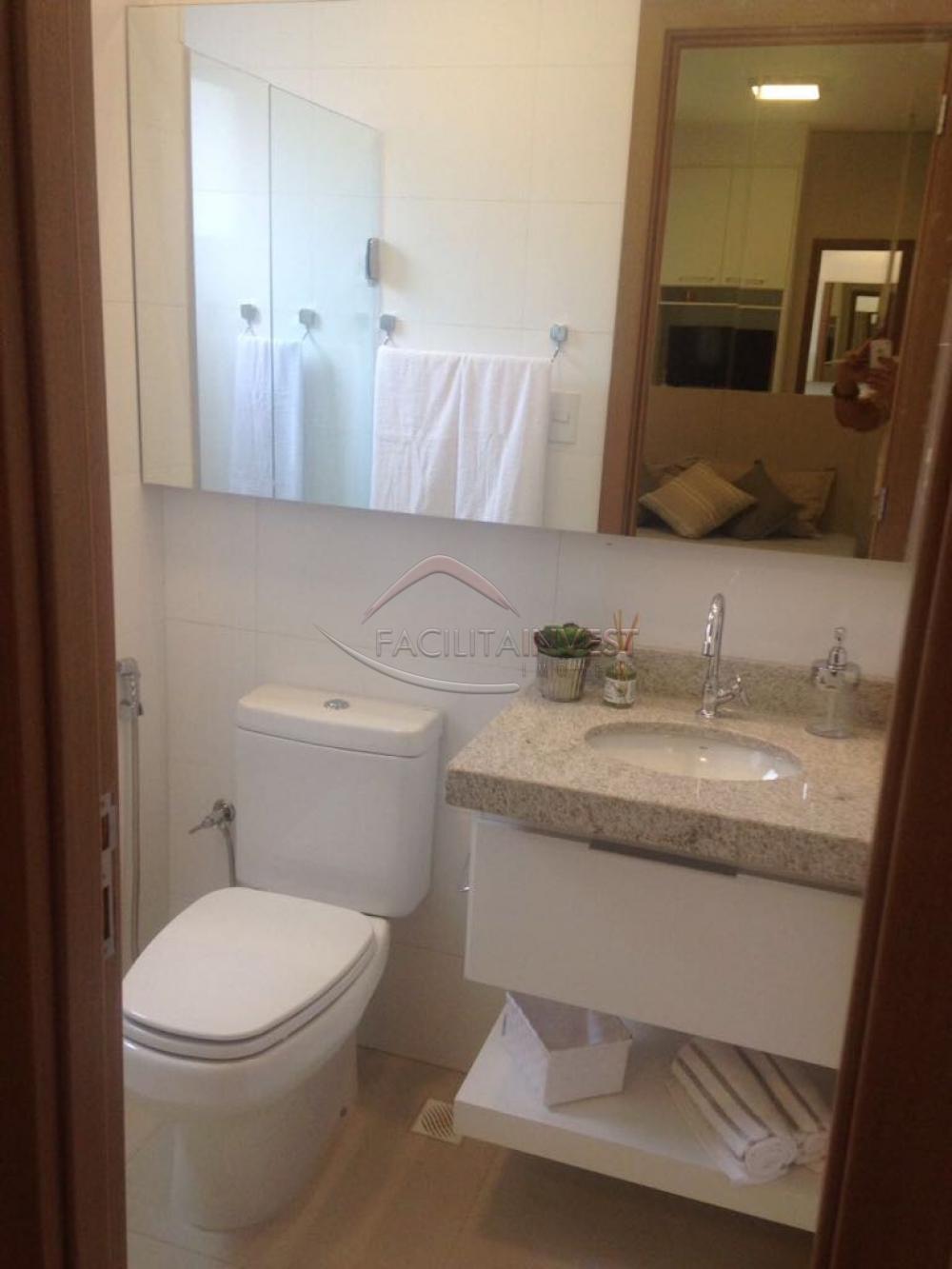 Comprar Apartamentos / Apart. Padrão em Ribeirão Preto apenas R$ 277.149,00 - Foto 20