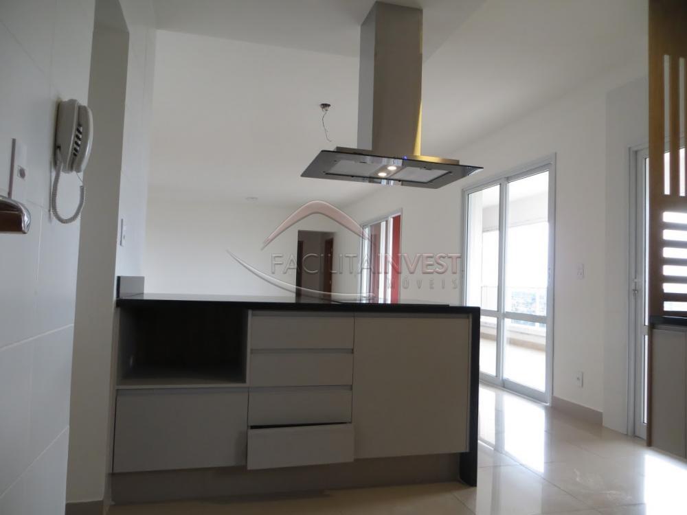 Alugar Apartamentos / Apart. Padrão em Ribeirão Preto R$ 4.000,00 - Foto 3