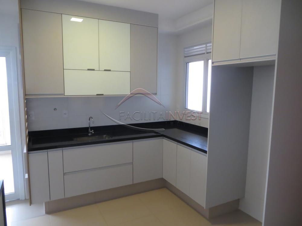 Alugar Apartamentos / Apart. Padrão em Ribeirão Preto R$ 4.000,00 - Foto 6