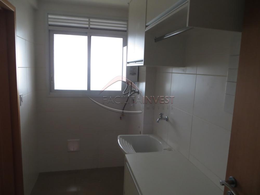 Alugar Apartamentos / Apart. Padrão em Ribeirão Preto R$ 4.000,00 - Foto 9