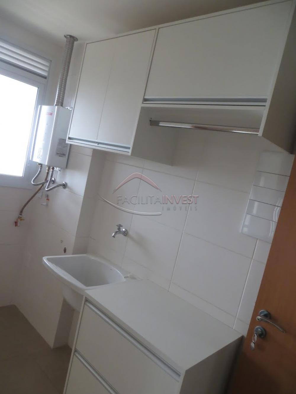 Alugar Apartamentos / Apart. Padrão em Ribeirão Preto R$ 4.000,00 - Foto 11