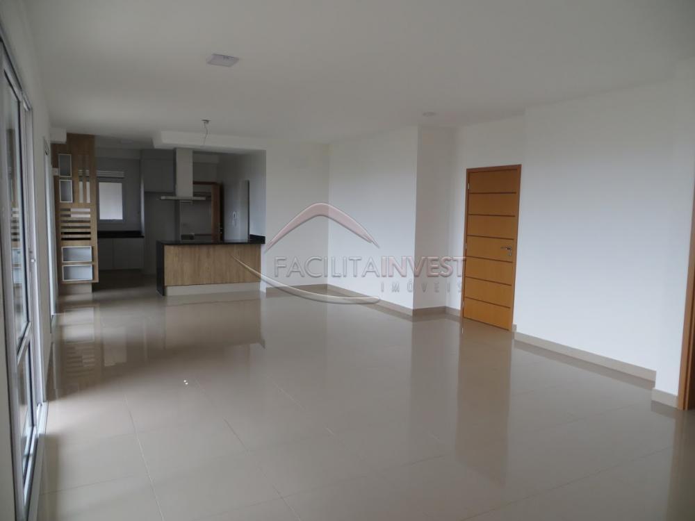 Alugar Apartamentos / Apart. Padrão em Ribeirão Preto R$ 4.000,00 - Foto 13