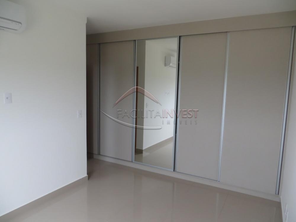 Alugar Apartamentos / Apart. Padrão em Ribeirão Preto R$ 4.000,00 - Foto 14