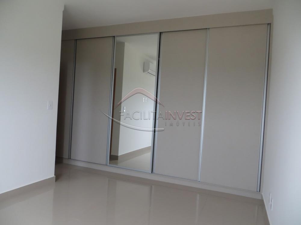 Alugar Apartamentos / Apart. Padrão em Ribeirão Preto R$ 4.000,00 - Foto 15