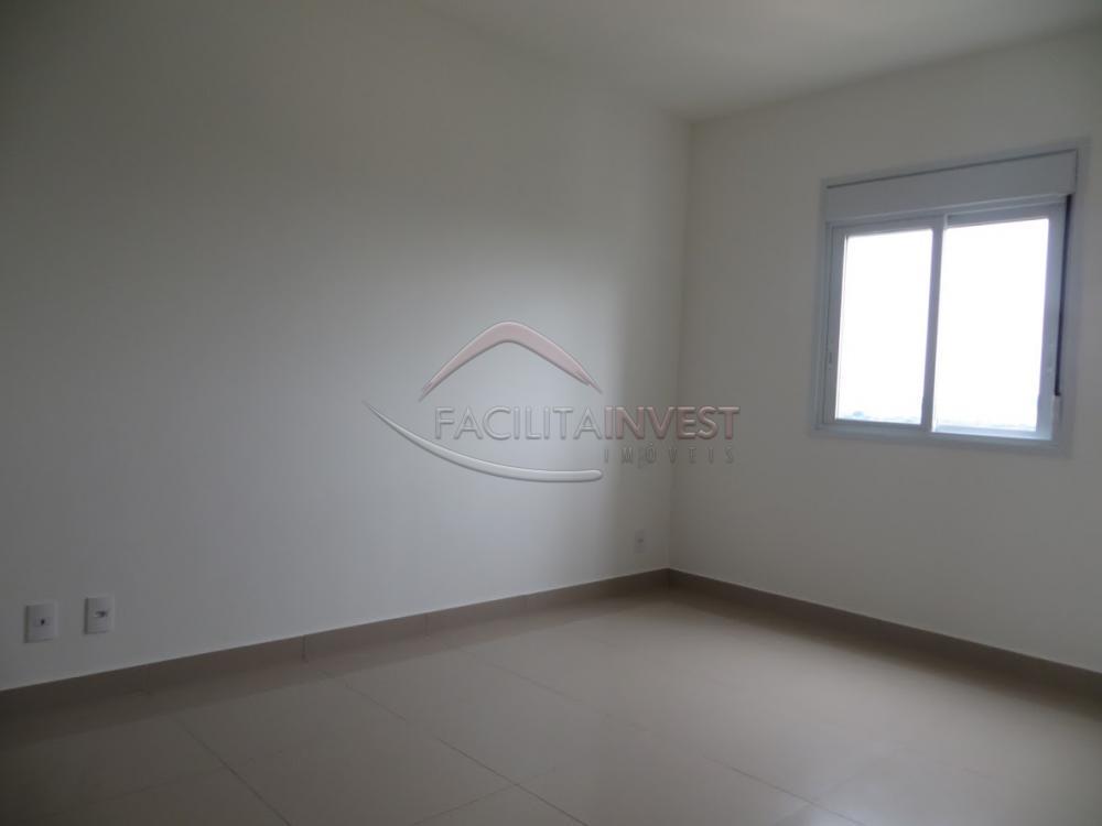 Alugar Apartamentos / Apart. Padrão em Ribeirão Preto R$ 4.000,00 - Foto 16