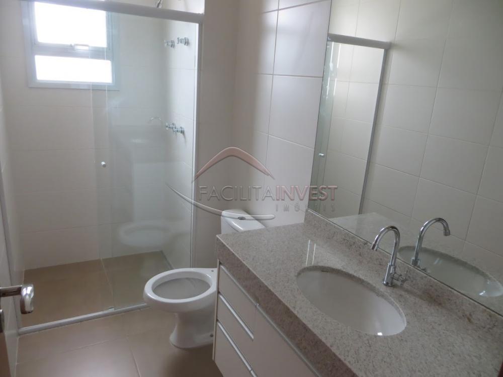 Alugar Apartamentos / Apart. Padrão em Ribeirão Preto R$ 4.000,00 - Foto 17