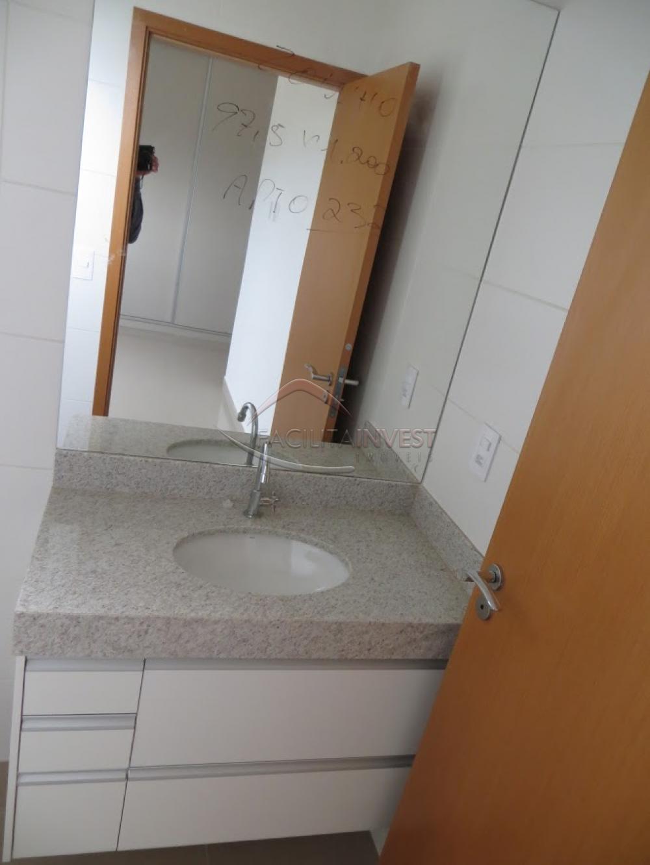 Alugar Apartamentos / Apart. Padrão em Ribeirão Preto R$ 4.000,00 - Foto 18