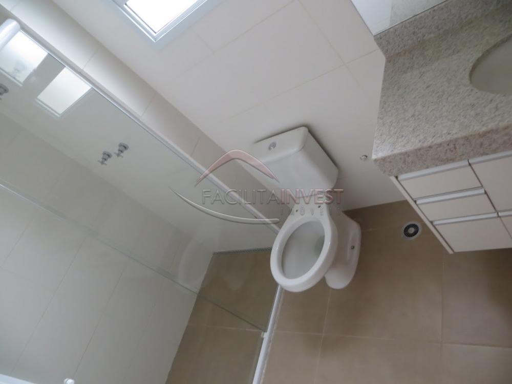 Alugar Apartamentos / Apart. Padrão em Ribeirão Preto R$ 4.000,00 - Foto 19