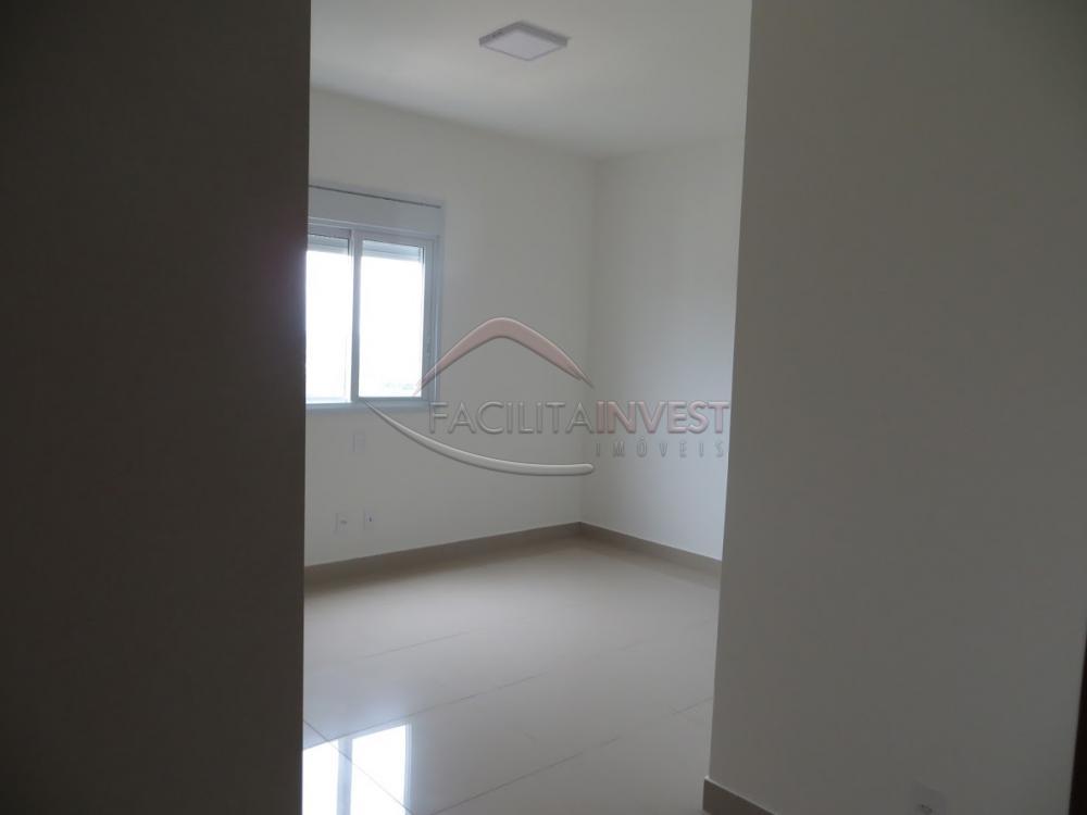 Alugar Apartamentos / Apart. Padrão em Ribeirão Preto R$ 4.000,00 - Foto 21