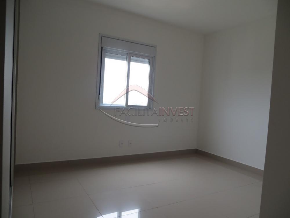 Alugar Apartamentos / Apart. Padrão em Ribeirão Preto R$ 4.000,00 - Foto 22