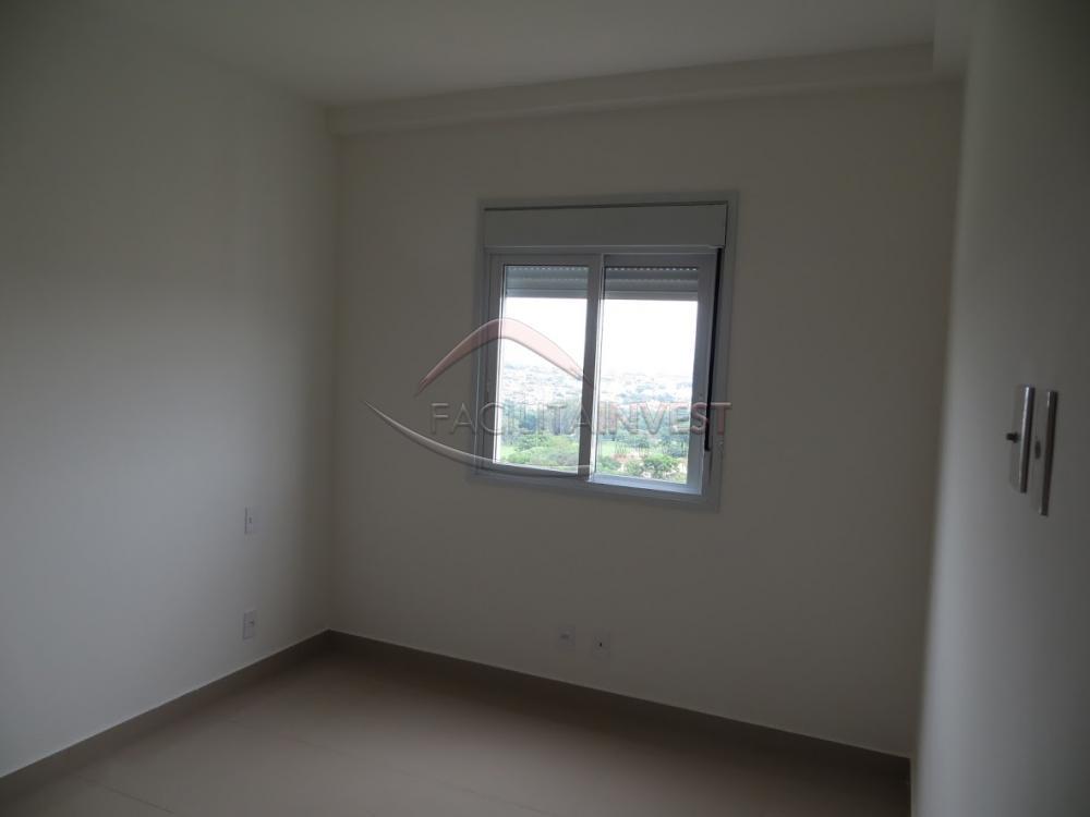 Alugar Apartamentos / Apart. Padrão em Ribeirão Preto R$ 4.000,00 - Foto 24