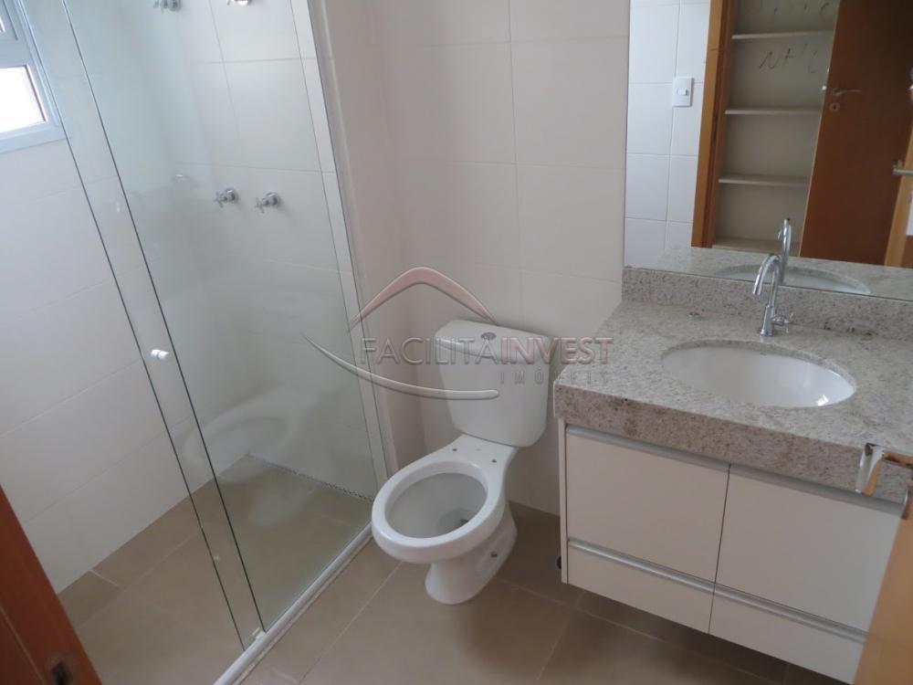 Alugar Apartamentos / Apart. Padrão em Ribeirão Preto R$ 4.000,00 - Foto 26