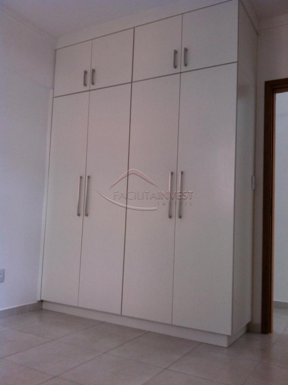Alugar Apartamentos / Apart. Padrão em Ribeirão Preto apenas R$ 980,00 - Foto 6