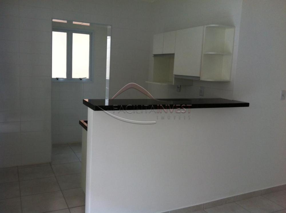 Alugar Apartamentos / Apart. Padrão em Ribeirão Preto apenas R$ 980,00 - Foto 1
