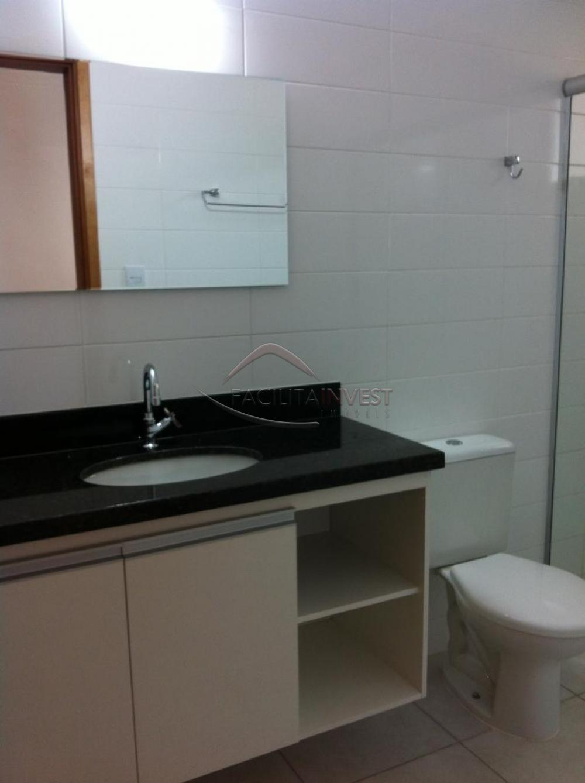 Alugar Apartamentos / Apart. Padrão em Ribeirão Preto apenas R$ 980,00 - Foto 8