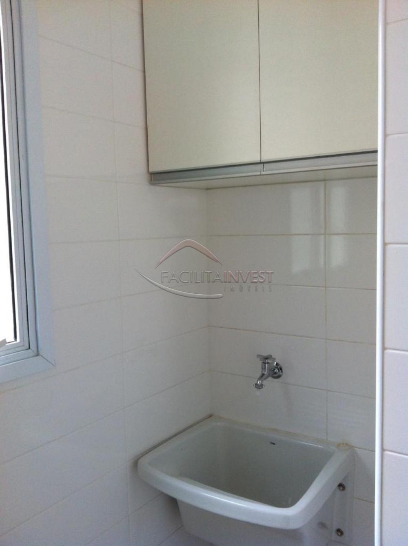 Alugar Apartamentos / Apart. Padrão em Ribeirão Preto apenas R$ 980,00 - Foto 3
