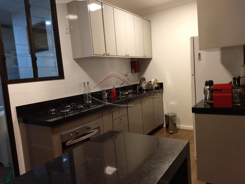 Comprar Apartamentos / Apart. Padrão em Ribeirão Preto apenas R$ 450.000,00 - Foto 5