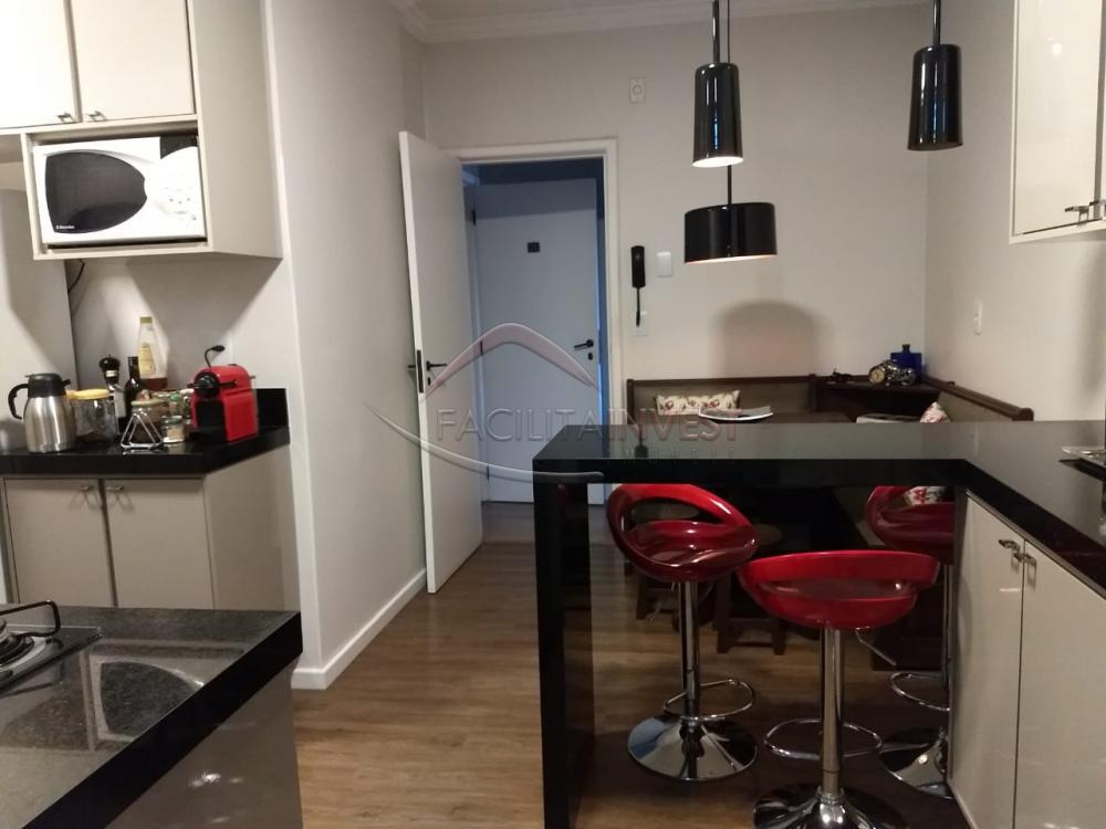 Comprar Apartamentos / Apart. Padrão em Ribeirão Preto apenas R$ 450.000,00 - Foto 7