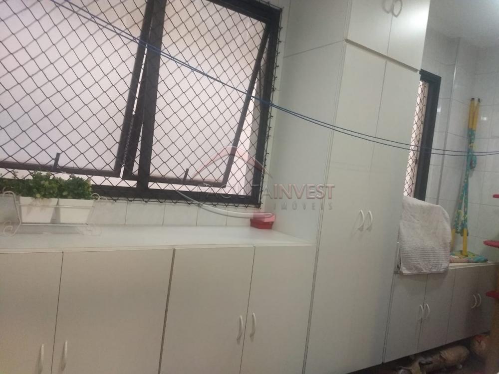 Comprar Apartamentos / Apart. Padrão em Ribeirão Preto apenas R$ 450.000,00 - Foto 15
