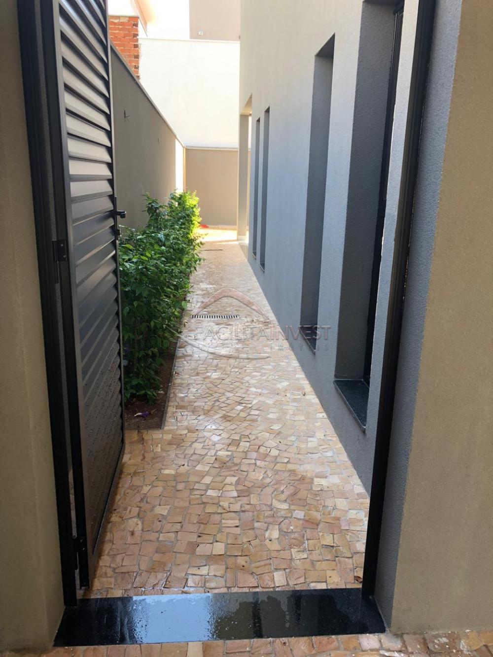 Comprar Casa Condomínio / Casa Condomínio em Ribeirão Preto apenas R$ 880.000,00 - Foto 9