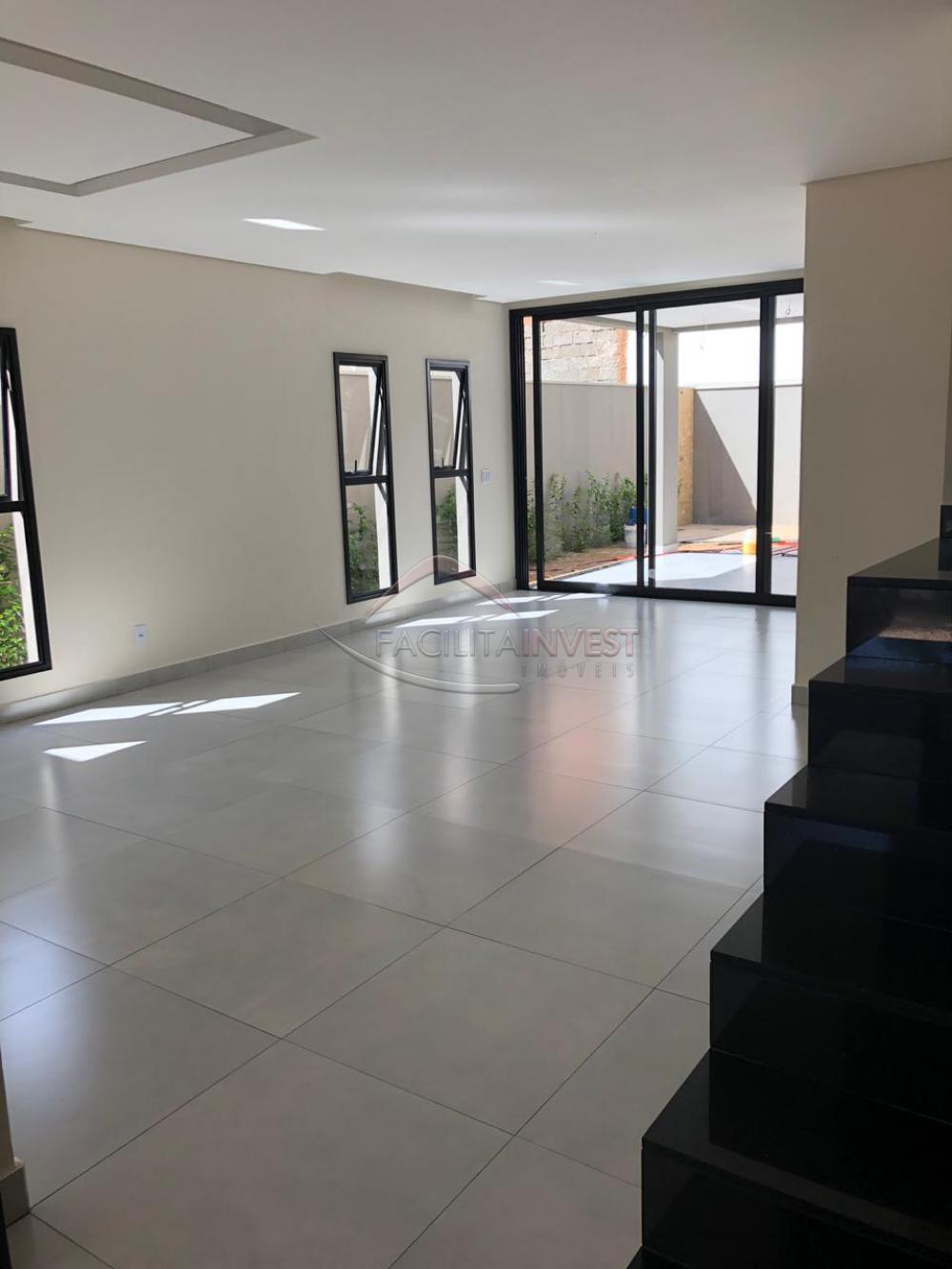 Comprar Casa Condomínio / Casa Condomínio em Ribeirão Preto apenas R$ 880.000,00 - Foto 2