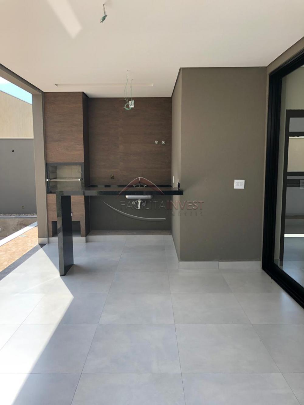 Comprar Casa Condomínio / Casa Condomínio em Ribeirão Preto apenas R$ 880.000,00 - Foto 11