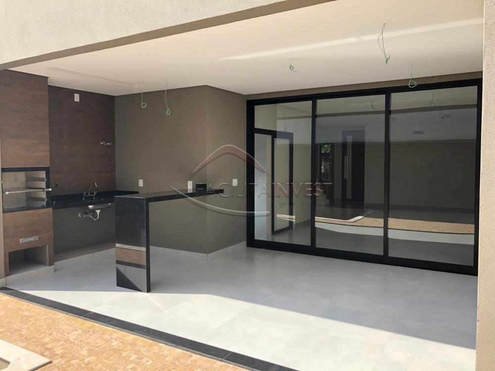 Comprar Casa Condomínio / Casa Condomínio em Ribeirão Preto apenas R$ 880.000,00 - Foto 12