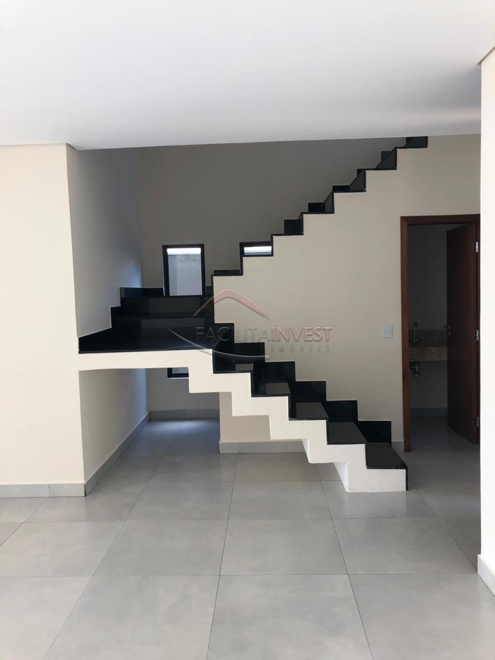 Comprar Casa Condomínio / Casa Condomínio em Ribeirão Preto apenas R$ 880.000,00 - Foto 6