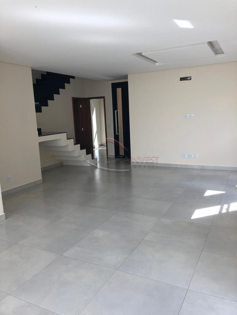 Comprar Casa Condomínio / Casa Condomínio em Ribeirão Preto apenas R$ 880.000,00 - Foto 3