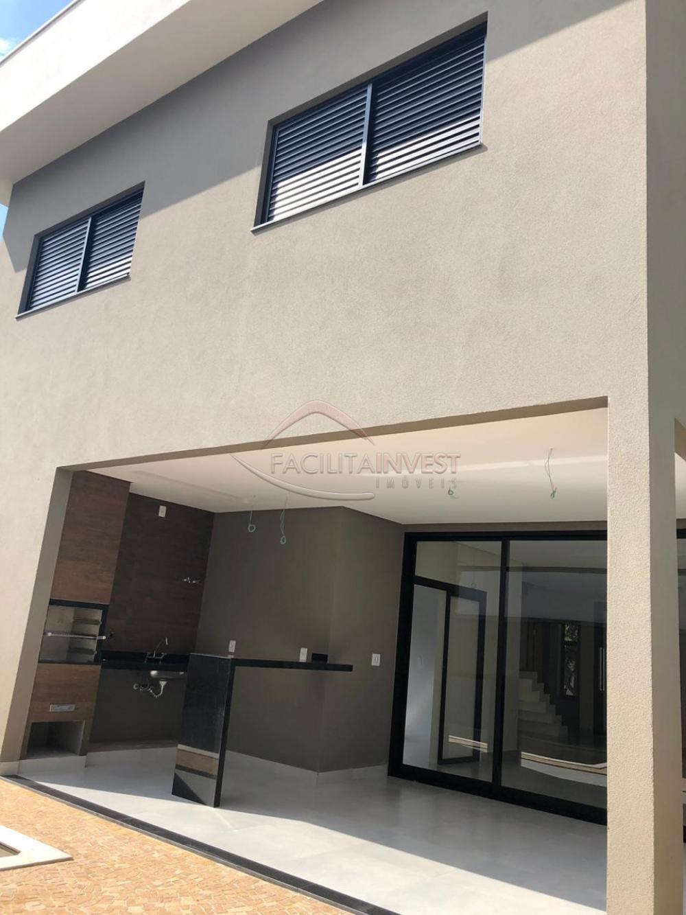 Comprar Casa Condomínio / Casa Condomínio em Ribeirão Preto apenas R$ 880.000,00 - Foto 13