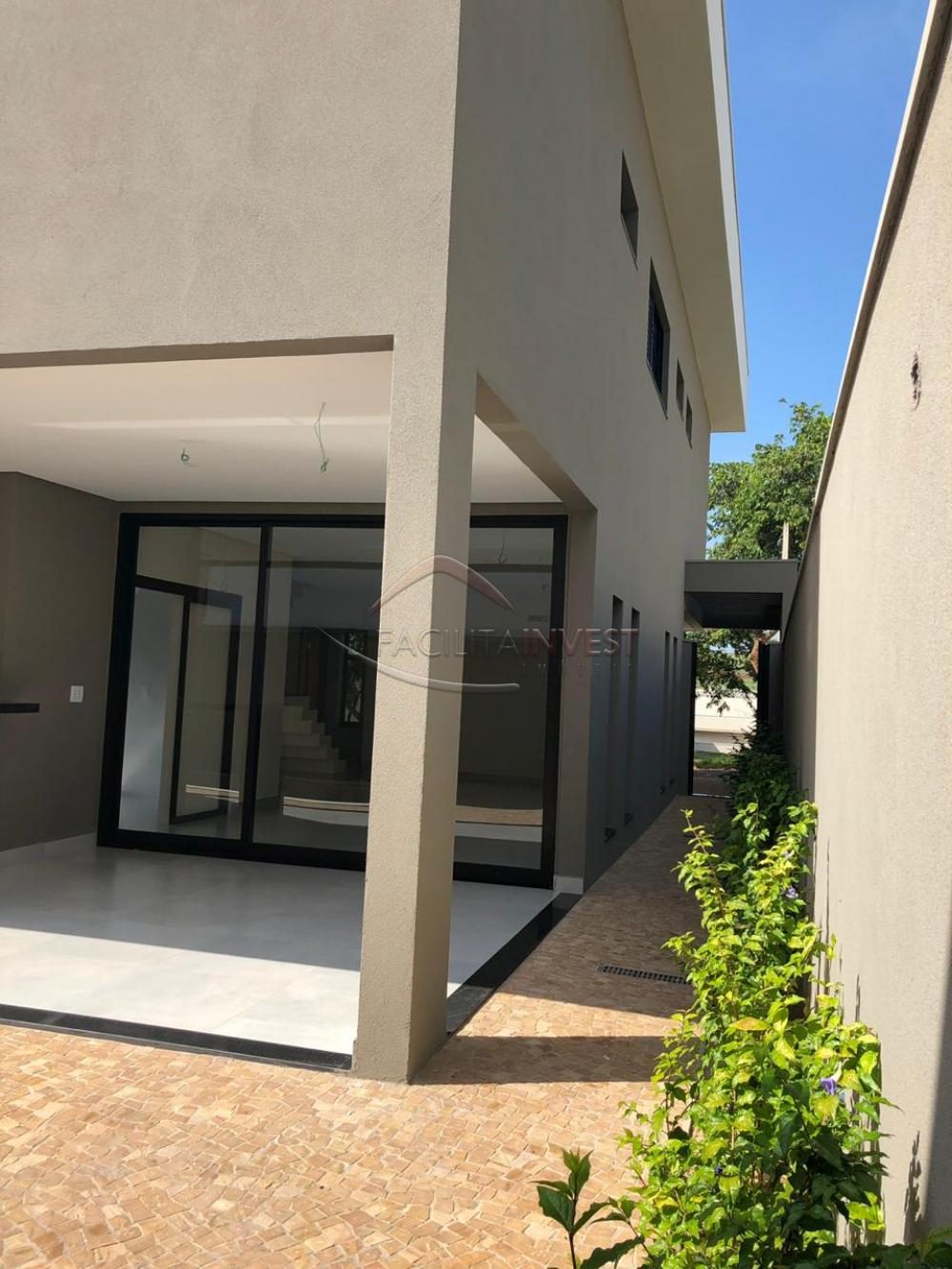 Comprar Casa Condomínio / Casa Condomínio em Ribeirão Preto apenas R$ 880.000,00 - Foto 10
