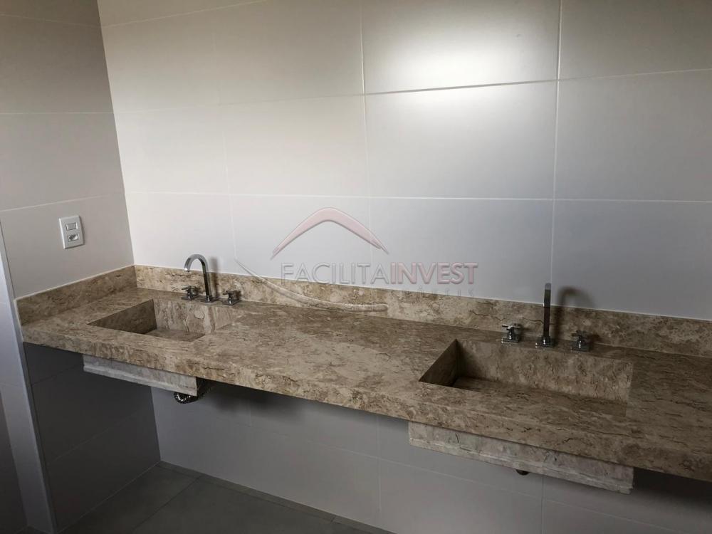 Comprar Casa Condomínio / Casa Condomínio em Ribeirão Preto apenas R$ 880.000,00 - Foto 16