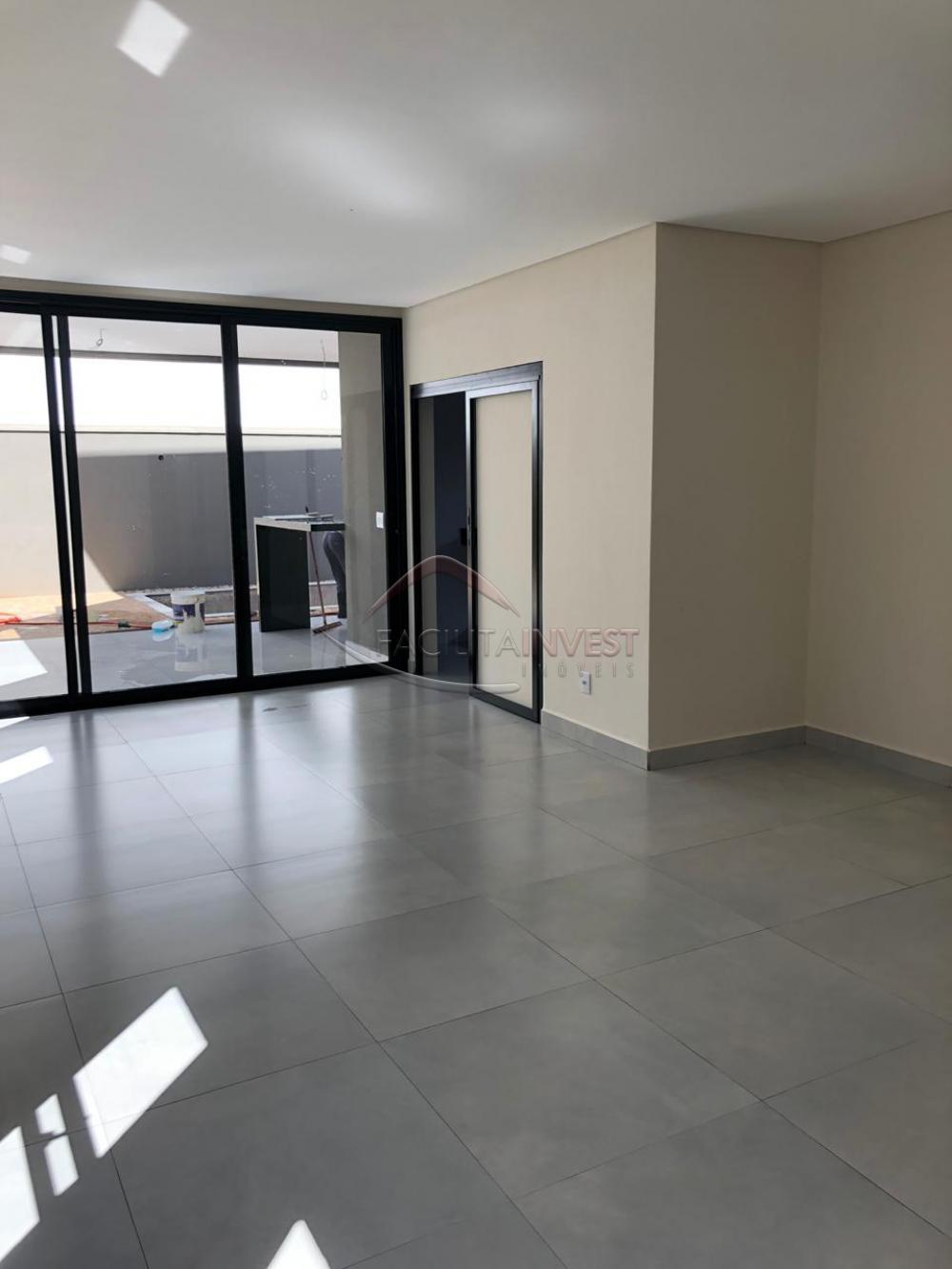 Comprar Casa Condomínio / Casa Condomínio em Ribeirão Preto apenas R$ 880.000,00 - Foto 4