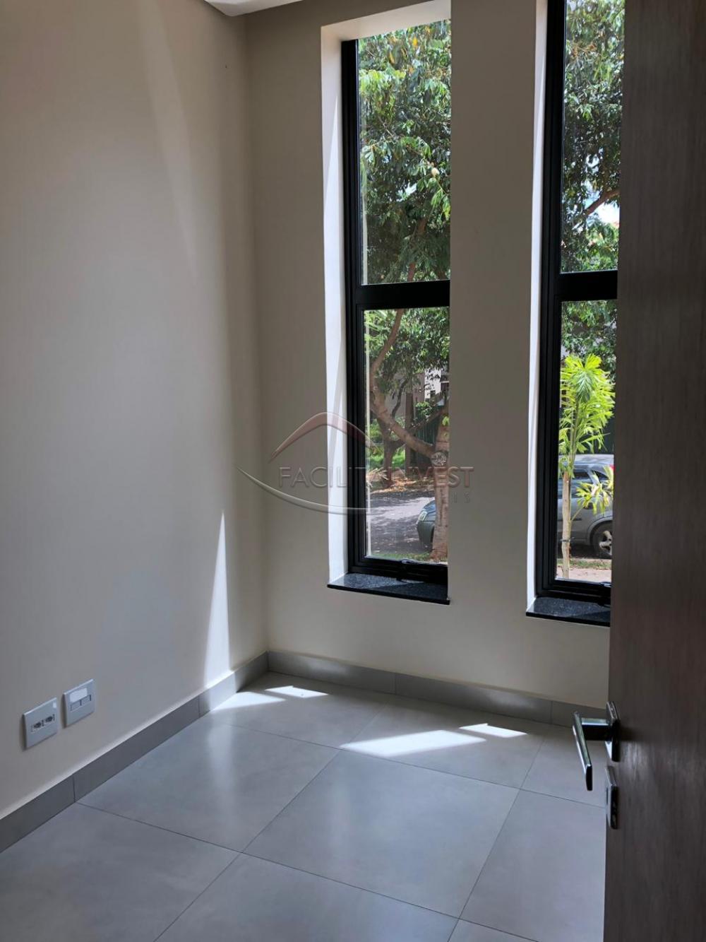 Comprar Casa Condomínio / Casa Condomínio em Ribeirão Preto apenas R$ 880.000,00 - Foto 5