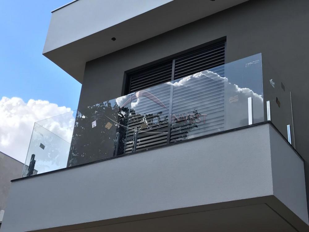 Comprar Casa Condomínio / Casa Condomínio em Ribeirão Preto apenas R$ 880.000,00 - Foto 18